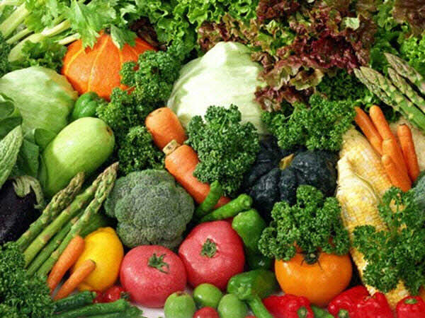 Vegetable names in hindi vegetable glossary forumfinder Choice Image