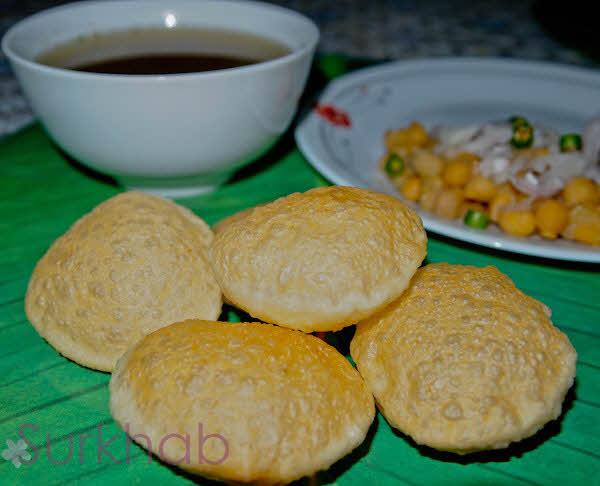 Pani puri recipe paani puri recipe homemade golgappa forumfinder Choice Image