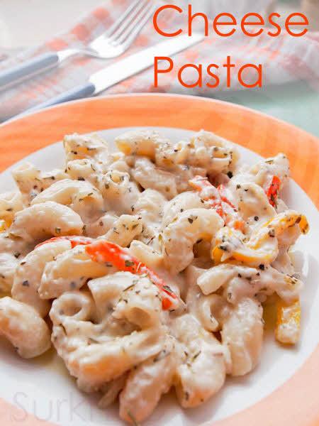 cheese-pasta.jpg