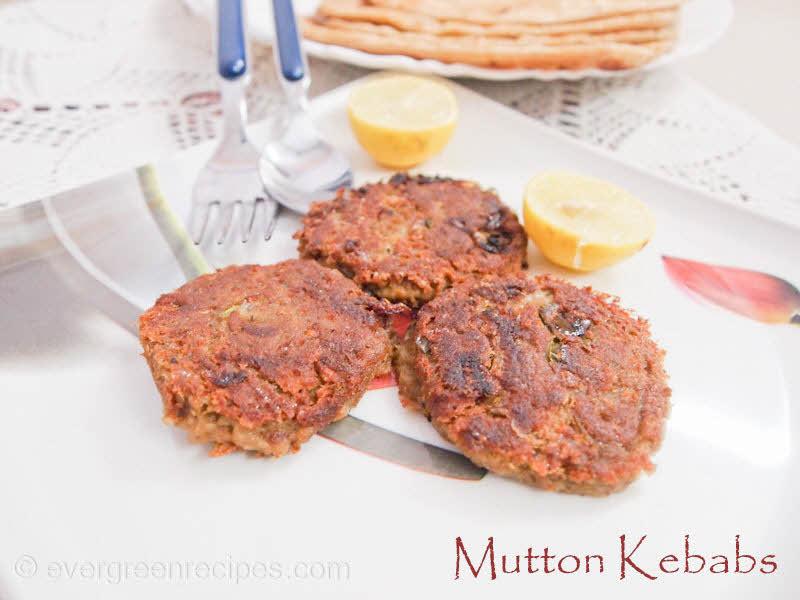 kebabs1.jpg