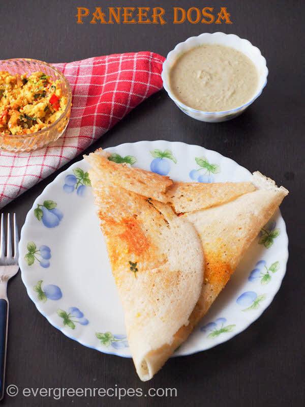 dose ki recipe in hindi