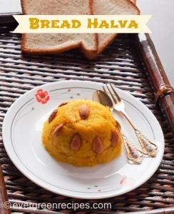 bread-halva.jpg