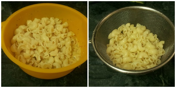 macaroni step2