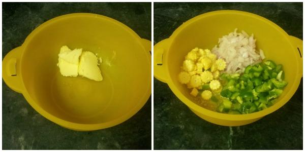 macaroni step3