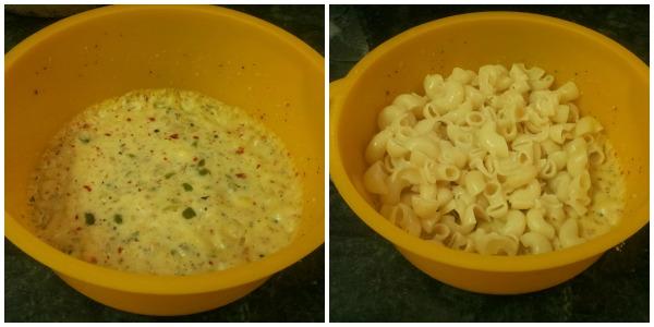 macaroni step5