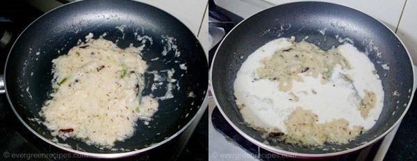 Shahi Paneer Korma Recipe Step 6