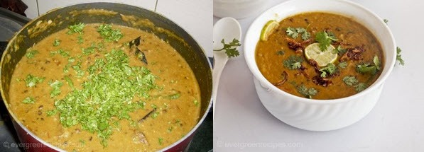 Making Mutton Haleem at Home – The Easiest Way recipe - Allrecipes ...